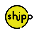 Shipp Delivery